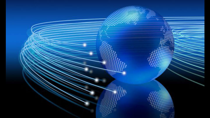 Tres pasos para prevenir los fraudes electrónicos en redes sociales y páginas web