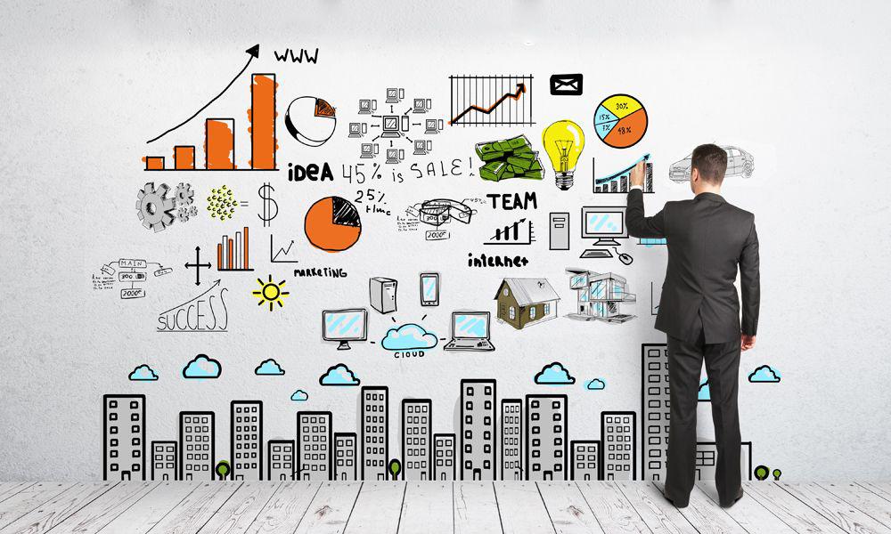 10 consejos para planear el marketing de tu negocio