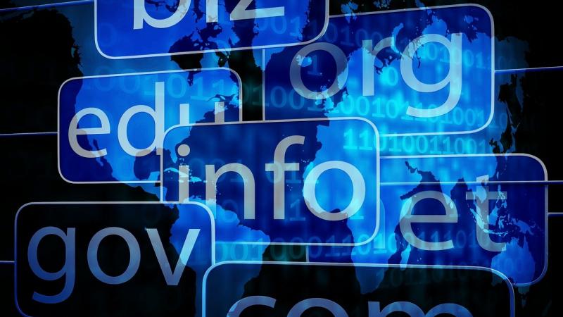 Cómo encontrar el mejor nombre de dominio para tu sitio web