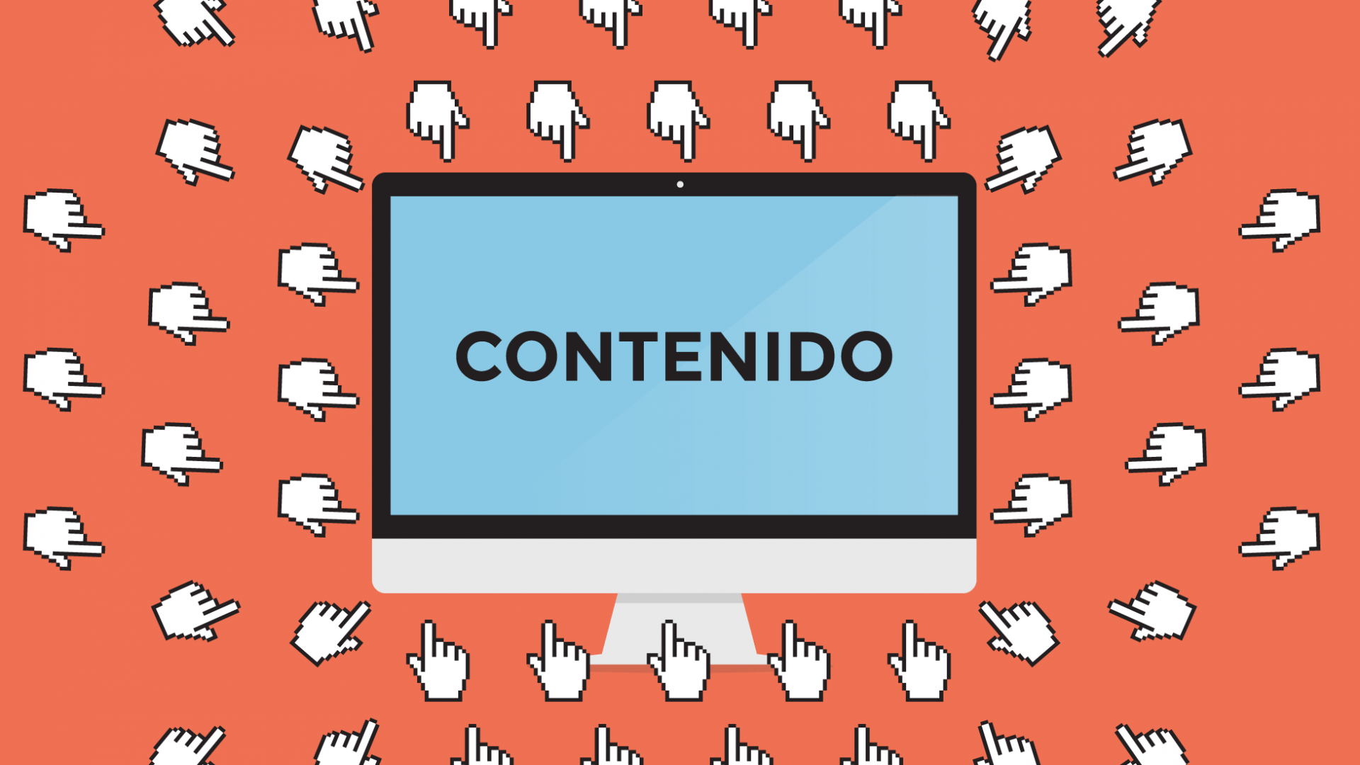 Estrategias de Ventas, ¿Cómo vender a través del marketing digital?