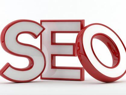 Google lanza su guía básica de SEO para posicionar mejor en el buscador