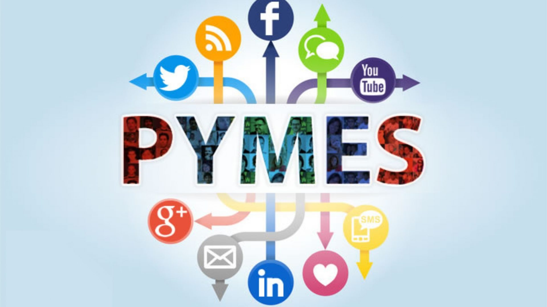 Marketing digital para la pyme: los 10 factores clave para el éxito del SEO