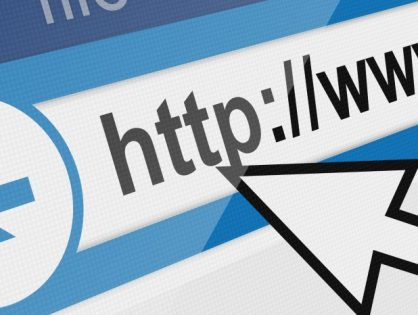 Por qué es importante elegir un buen dominio para tu sitio web