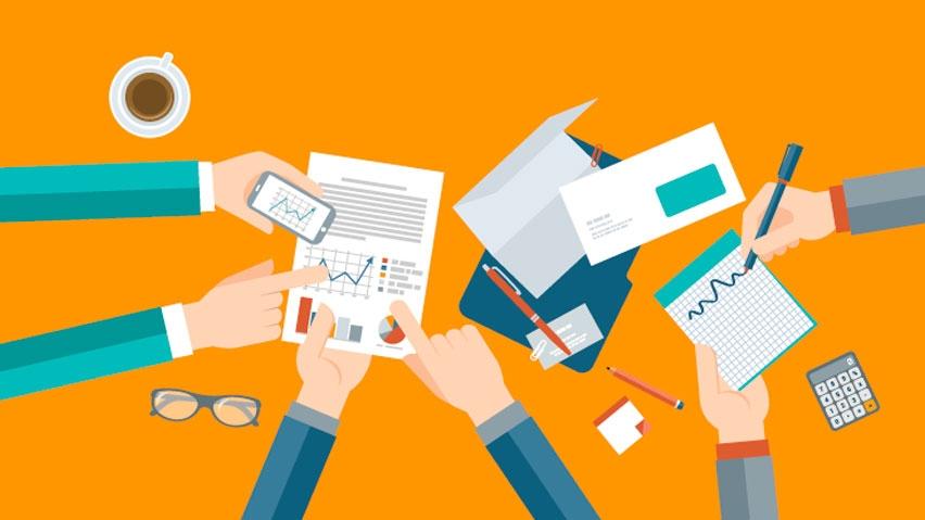 10 tips para tu negocio online