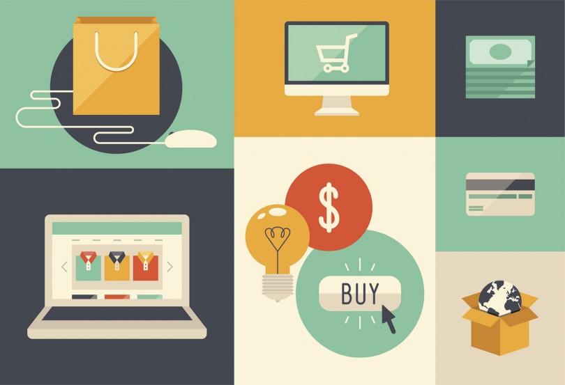 Conoce las nuevas tendencias en diseño de páginas web