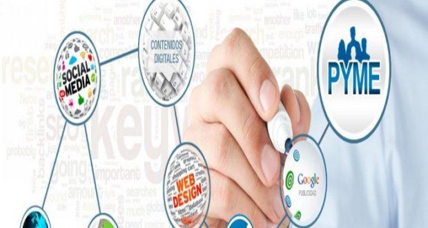 Ideas exitosas de marketing para Pymes