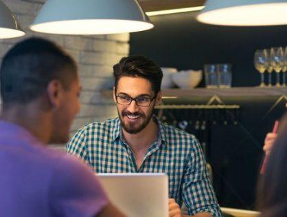 ¿Quieres que tu proyecto sea una empresa? Sigue estos 7 tips