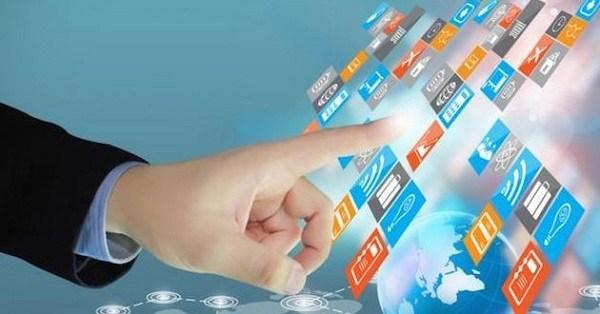 E-commerce facilita que pymes exporten