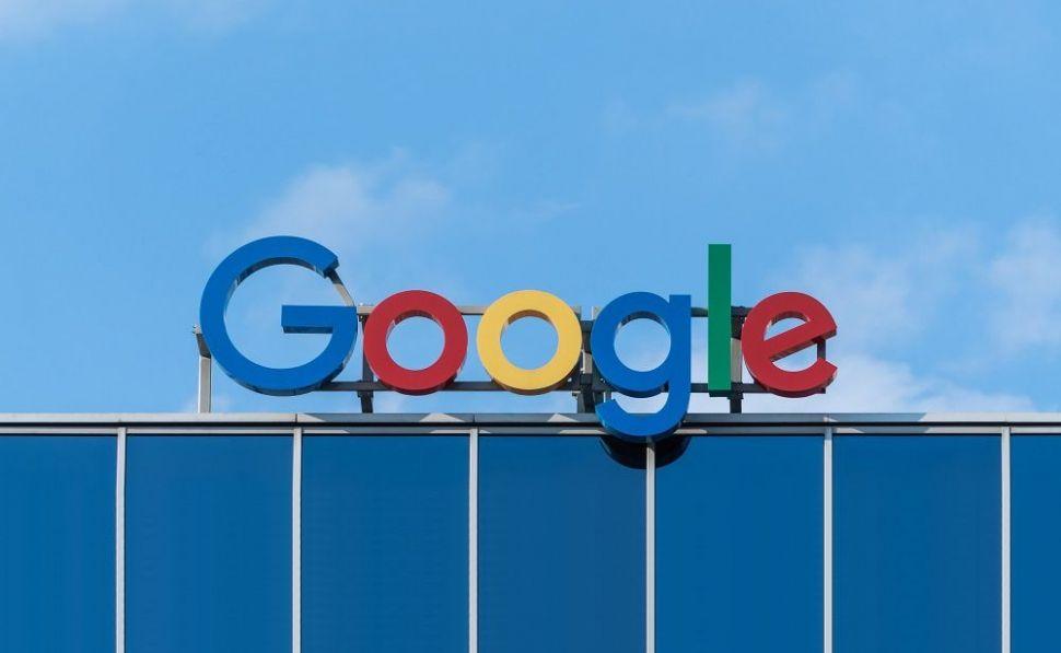 Google anticipa un cambio radical en su buscador
