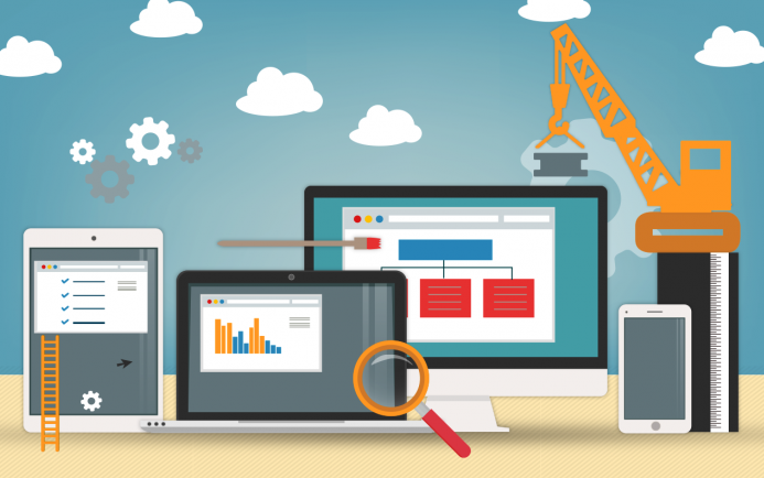 Cómo evitar el fracaso de un sitio web