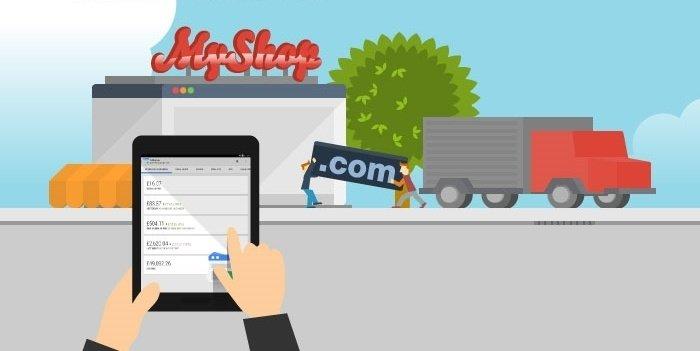 ¿Cómo llevar tu sitio web a lo más alto?