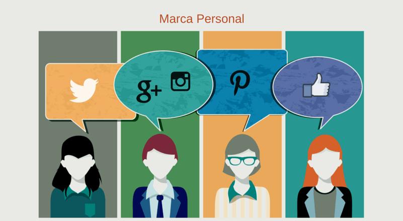 Branding personal, la vía para destacar