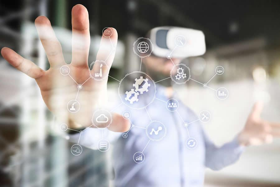 Las 10 tendencias tecnológicas del 2019