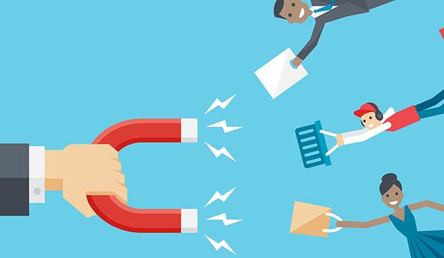 Marketing digital, publicidad, tendencias y el papel de los anunciantes