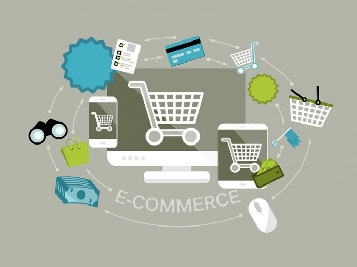 Opinión: Tendencias en e-commerce que triunfarán en 2019