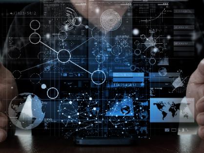 Las 5 tendencias tecnológicas del 2019