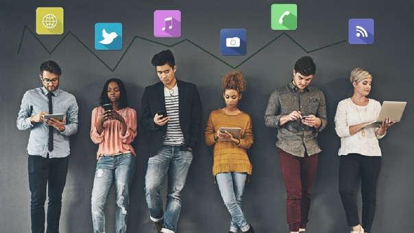 Las seis tendencias más importantes que veremos en tecnología durante el 2019