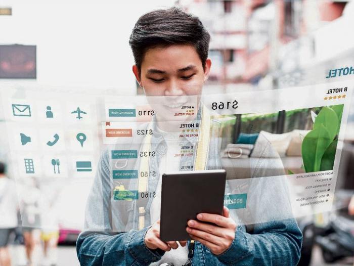 Las siete tendencias de la tecnología que se impondrían en el 2019