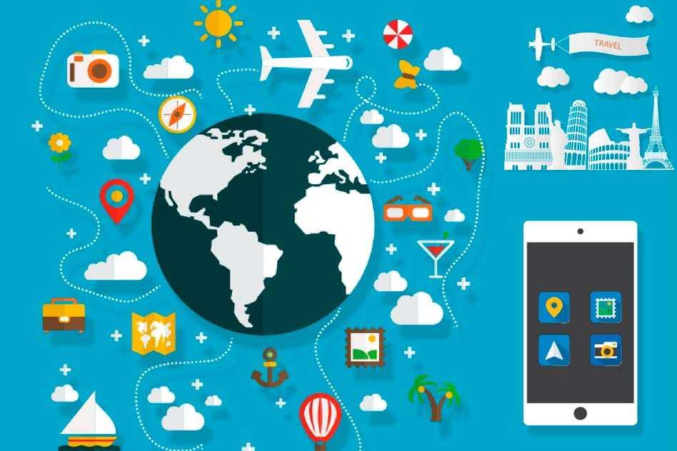 Tecnología: ¿Cuáles son las tendencias de consumo para el 2019?