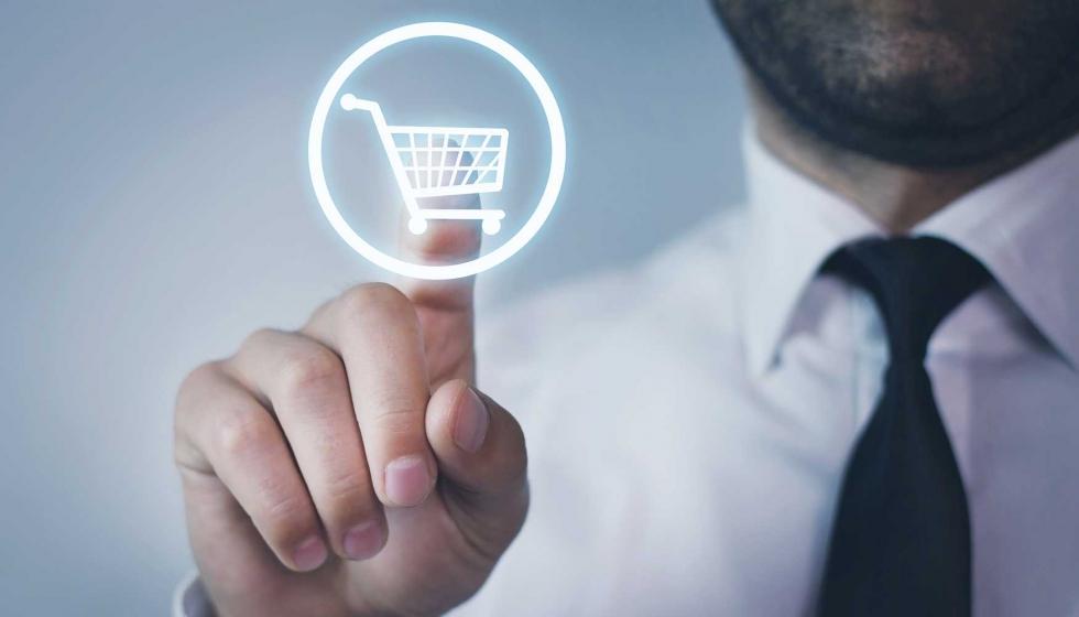 Tecnologías y tendencias, el supermercado del futuro