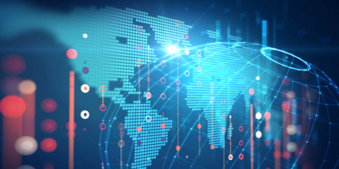 Tendencias digitales para las empresas este 2019