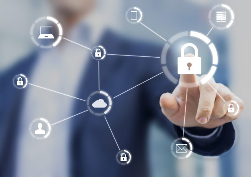 Tendencias en ciberseguridad para 2019