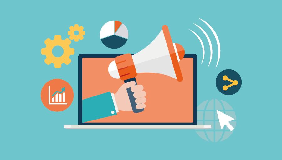 Tres cosas que no te habías planteado para tu estrategia de marketing digital
