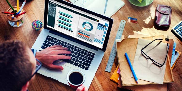 4 tendencias de marketing digital