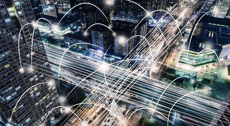 5 Tendencias Que Dominarán El Futuro Digital De Las Empresas En 2019