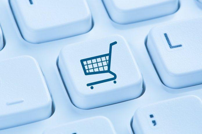 6 tendencias para el comercio electrónico durante 2019