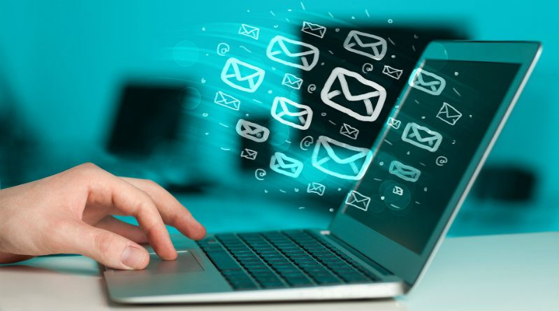 7 tendencias que dominarán el Email Marketing en 2019