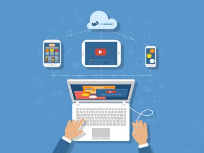 8 Tips para mejorar la experiencia de usuario en nuestra web