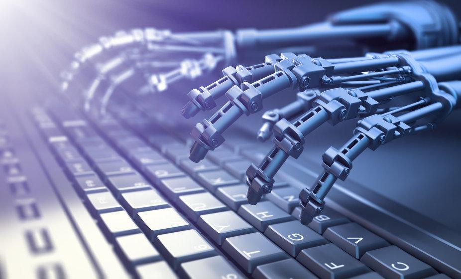 """Así son los """"bots"""" fraudulentos que simulan clics humanos en internet"""