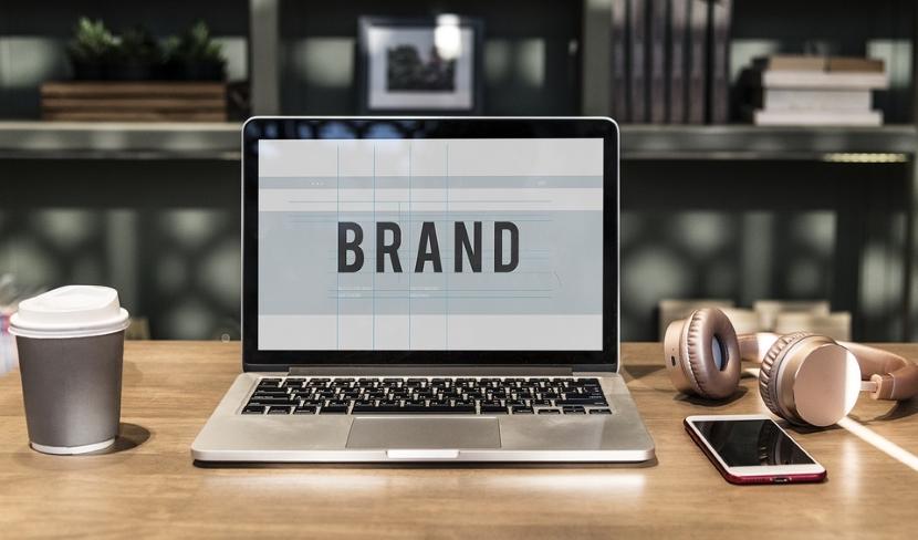 Mejorando la imagen de marca a través de las fotografías de tu sitio web