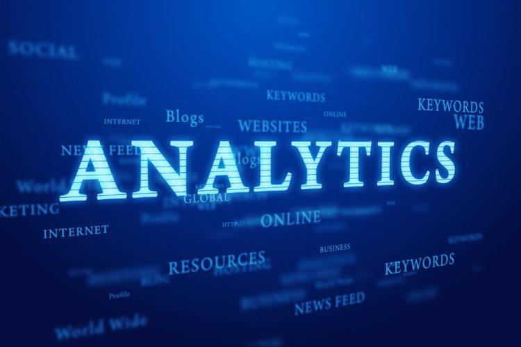 Qué es la analítica web, para qué sirve y principales herramientas