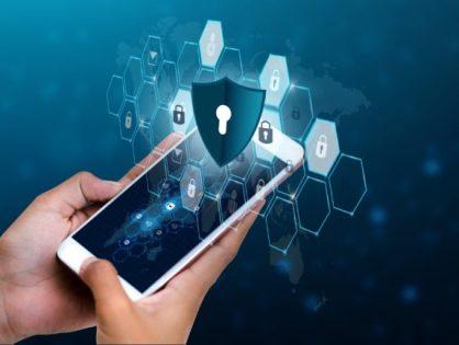 10 consejos de ciberseguridad para las pymes