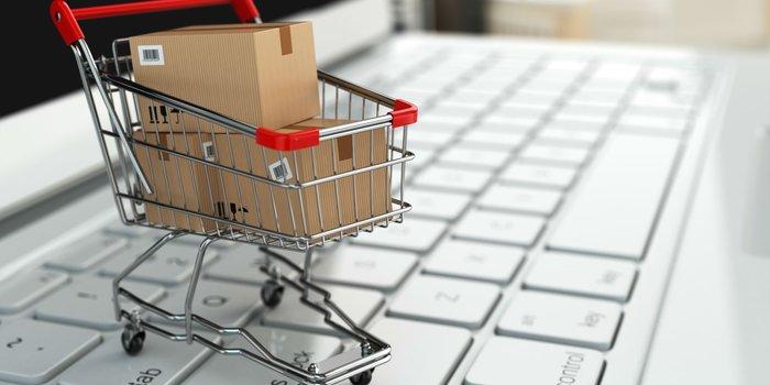 3 consejos de negocios digitales mexicanos exitosos para que triunfes en el comercio electrónico