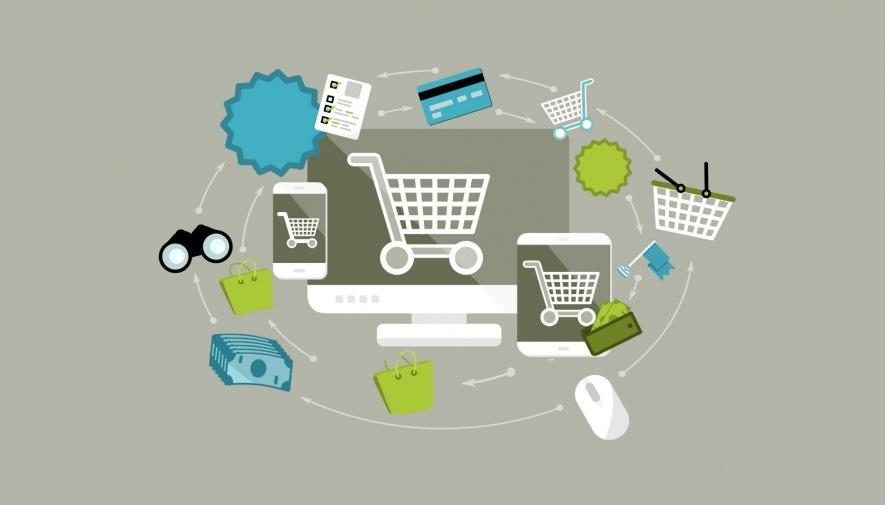 La publicidad y el diseño web, dos aspectos fundamentales para alcanzar el éxito