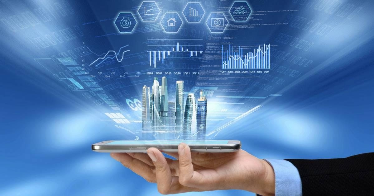 Las empresas continúan apostando por una digitalización 2.0