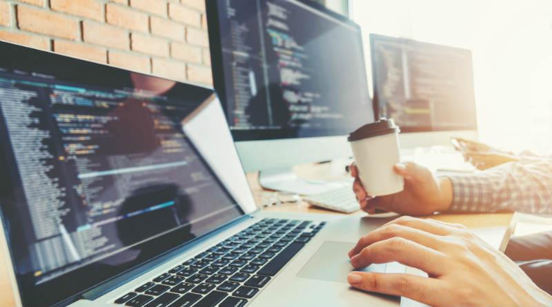 ¿Qué tener en cuenta al crear una página web?
