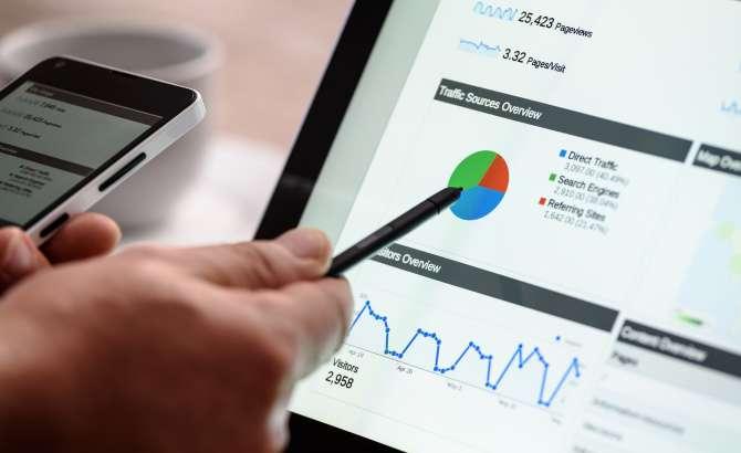 Tres herramientas de Google para optimizar tu sitio web