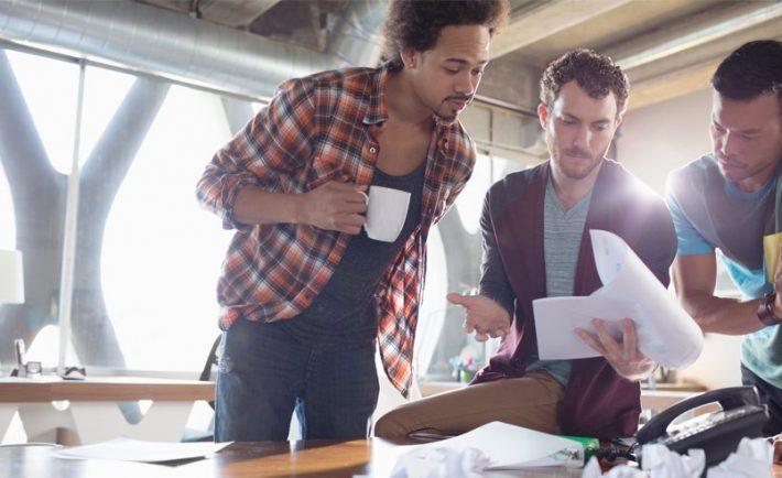 7 tips para emprender en la era digital