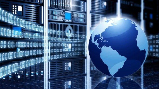 Elegir un hosting profesional. Garantiza la funcionalidad y desarrollo de tu sitio web