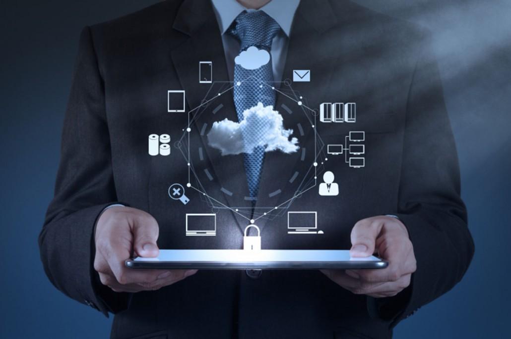 5 elementos fundamentales a considerar en la gestión de un negocio
