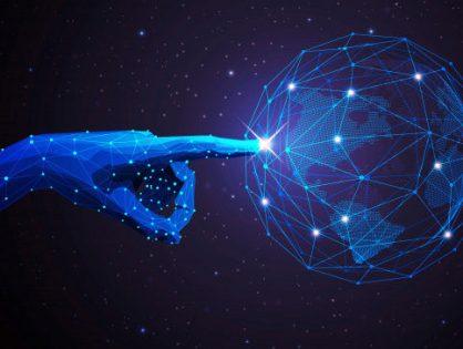 Día de Internet: celebremos la transformación digital