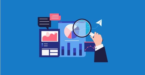El marketing digital y la publicidad como conceptos esenciales para la empresa