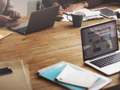 Esto es todo lo que debes saber sobre el marketing digital para tu empresa