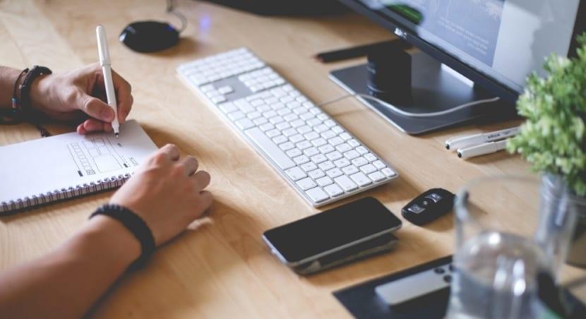 La importancia de renovar el diseño para la evolución de tu sitio web