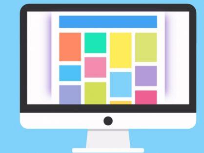 La importancia de una página web para hacer crecer tu negocio