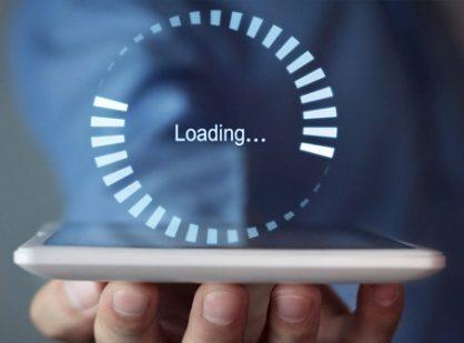 Qué aspectos hacen que una página web cargue más rápido
